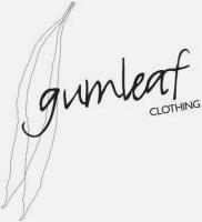 Gumleaf Clothing Logo