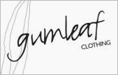 Gumleaf Clothing Logo