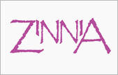 Zinnia Shoes Logo