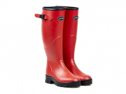Gumleaf Clothing, providing a great selection on Womens' Boots and Wellington Boots